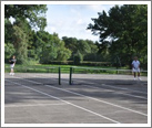Styal-Tennis-Club