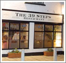The39Steps_restaurant